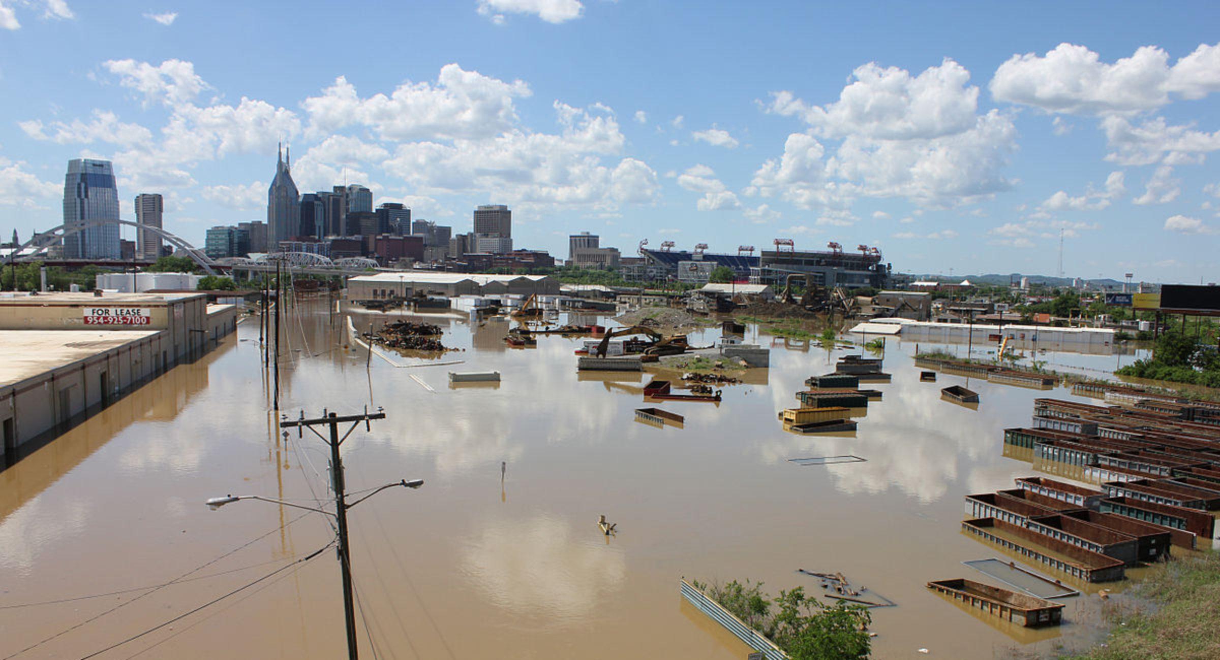 cropped-Nashville-Flood-1.jpg